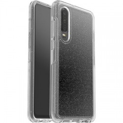 OtterBox Symmetry Armour Case for Huawei P30