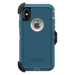 OtterBox Defender Armour Case for iPhone XS Max