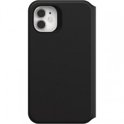OtterBox Strada Via Protective Folio Case for iPhone 11