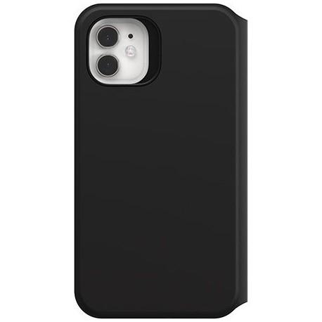 OtterBox Strada Via Protective Folio Case for iPhone 11