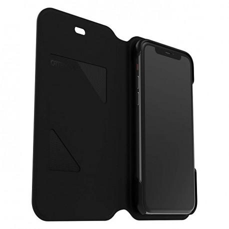 OtterBox Strada Via Protective Folio Case for iPhone 11 Pro