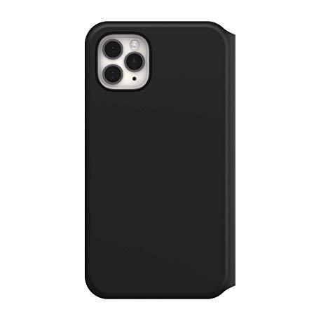 OtterBox Strada Via Protective Folio Case for iPhone 11 Pro Max