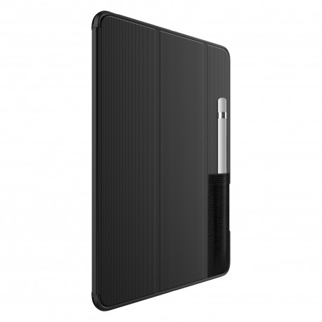 """OtterBox Symmetry Folio Shockproof Cover for iPad 9.7"""" 5th 6th Gen 2017 2018"""