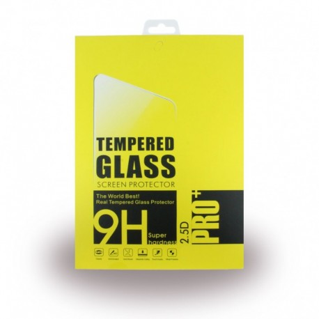 """iPad 7 10.2"""" 2019 Tempered Glass Screen Protector"""