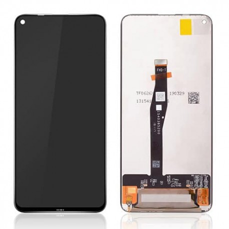 Huawei Honor 20 LCD & Digitiser Complete YAL-L21, YAL-AL00, YAL-TL00