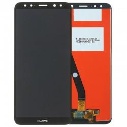 Huawei Mate 10 Lite LCD & Digitiser Complete RNE-L21, RNE-L22, RNE-L01, RNE-L02, RNE-L11, RNE-L23, RNE-L03, RNE-AL00