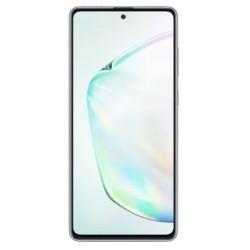 Samsung Note 10 Lite Black LCD & Digitiser Complete N770f GH82-22055A
