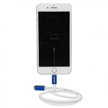 Magico Restore Easy Automatic Restore DFU USB Cable