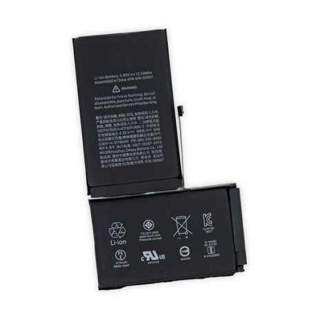 Apple iPhone XS Max Battery