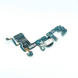 Samsung S9 Plus Charging Port Flex G965f