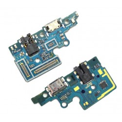 Samsung A70 Charging Port Board A705f