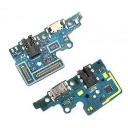 Samsung A70 Charging Port Flex A705f