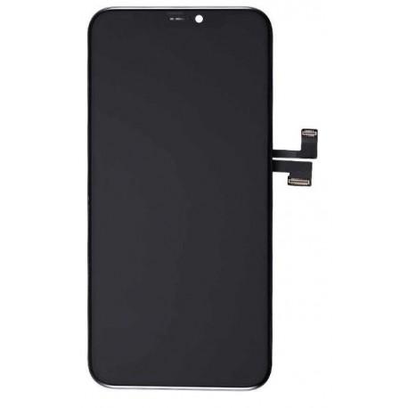 Apple iPhone 11 Pro LCD & Digitiser Complete