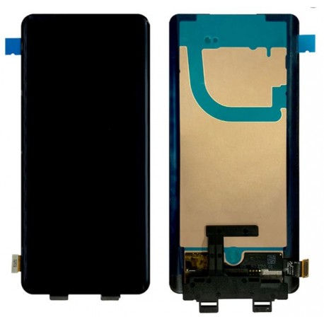 OnePlus 7 LCD & Digitiser Complete GM1910 GM1913