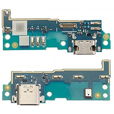 Sony Xperia L1 Charging Port Board G3111