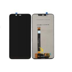 Nokia 8.1 LCD & Digitiser Complete