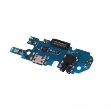 Samsung A10 Charging Port Board A105f