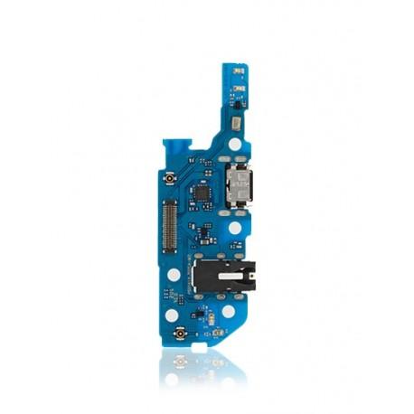 Samsung A20e Charging Port Board A202f