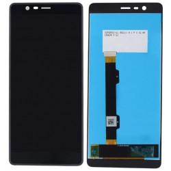 Nokia 5.1 LCD & Digitiser Complete TA-1075 TA-1061 TA-1088 TA-1081 TA-1076