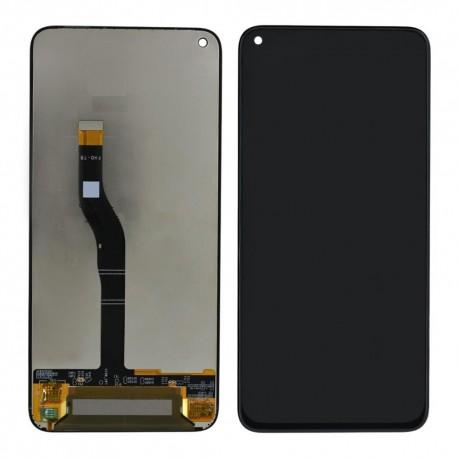Huawei Honor View 20 LCD & Digitiser Complete PCT-AL10 PCT-TL10 PCT-L29
