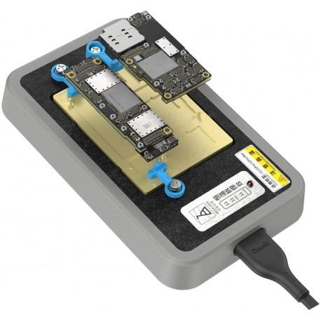 QianLi Mega Idea PCB Preheater for iPhone 11 / 11 Pro / 11 Pro Max