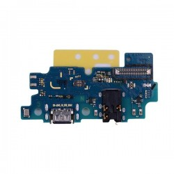Samsung A50 Charging Port Board A505f