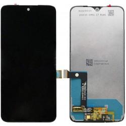 Moto G7 Plus LCD & Digitiser Complete XT1965
