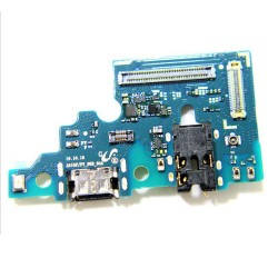 Samsung A51 Charging Port Board A515f