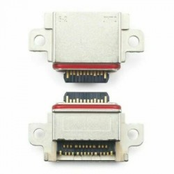 Samsung S10, S10e & S10 Plus Charging Port G970f G973f G975f