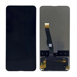 Huawei Honor 9X / Y9 Prime / P Smart Z LCD & Digitiser Complete STK-LX1 STK-L21 STK-L22 STK-LX3
