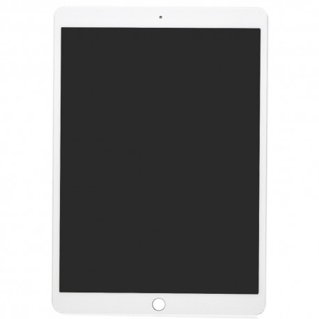 iPad Air 3 White LCD & Digitiser Complete Unit A2152 A2123 A2153
