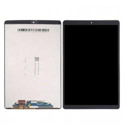 "Samsung Galaxy Tab A 10.1"" 2019 LCD & Digitiser Complete SM-T510 T515"