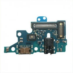 Samsung A71 Charging Port Board A715f