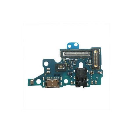 Samsung A71 Charging Port Board A715f