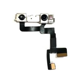 iPhone 11 Front Camera Flex