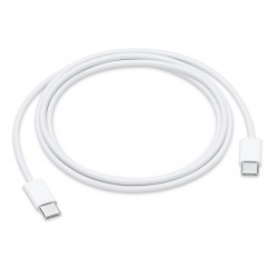 USB-C to USB-C Charge Cable (1M)
