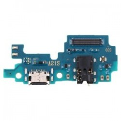 Samsung A21S Charging Port Board A217f