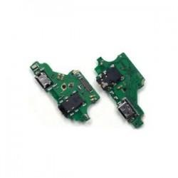 Huawei P20 Lite Charging Port Board ANE-LX1 ANE-L21