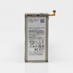 Samsung S10 G973f Battery