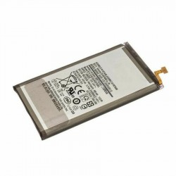 Samsung S10 Plus G975f Battery