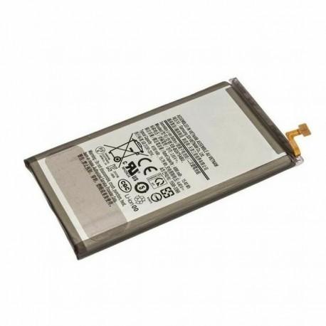 Samsung S10 Plus G975f Battery