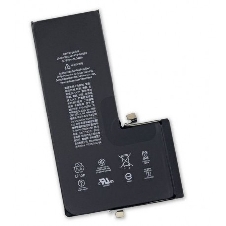 Apple iPhone 11 Pro Max Battery