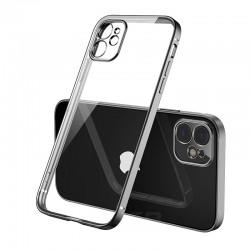 iPhone 12 Mini Premium Clear Gel Case