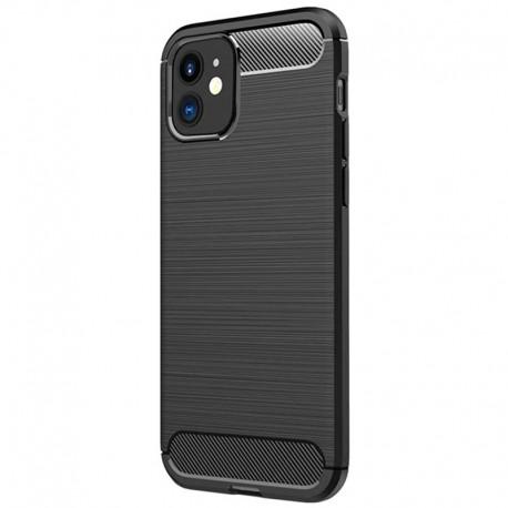 iPhone 12 Mini SPG Carbon Gel Case