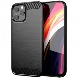 iPhone 12 Pro Max SPG Carbon Gel Case