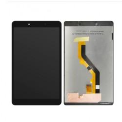 "Samsung Galaxy Tab A 8"" 2019 LCD & Digitiser Complete SM-T290 T295"