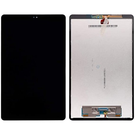 "Samsung Galaxy Tab A 10.5"" 2019 LCD & Digitiser Complete SM-T590 T595"