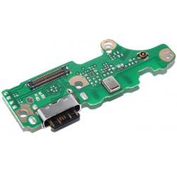 Nokia 7.1 Charging Port Board TA-1100, TA-1097, TA-1085, TA-1095, TA-1096