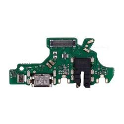 Huawei P30 Lite Charging Port Board MAR-LX1 MAR-L01 MAR-L21 MAR-LX2