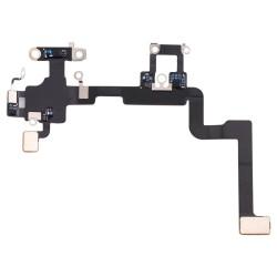 iPhone 11 Wifi Bluetooth Flex